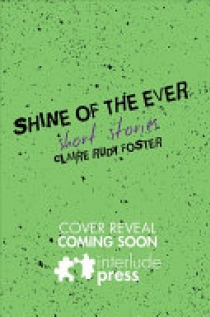 Shine of the Ever