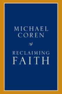 Reclaiming Faith