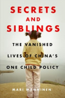 Secrets and Siblings
