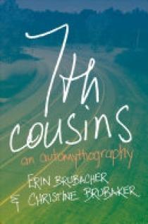 7th Cousins