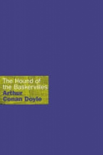 The Hound of the Baskervilles (Gladstone Press Edition)
