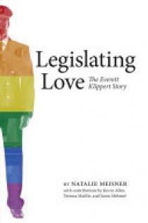 Legislating Love