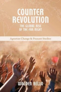 Counterrevolution: The Global Rise of the Far Right