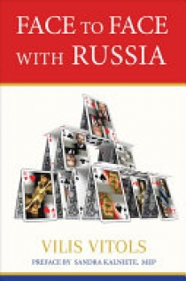 Face to Face with Russia