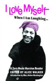 I Love Myself When I Am Laughing... and Then Again When I Am Looking Mean and Impressive