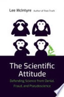 The Scientific Attitude