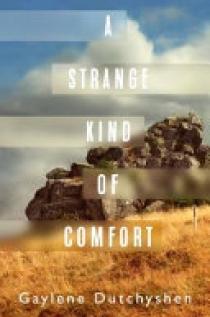 A Strange Kind of Comfort