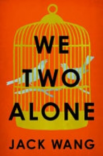We Two Alone