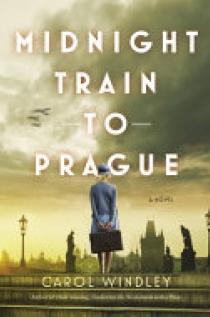 Midnight Train to Prague