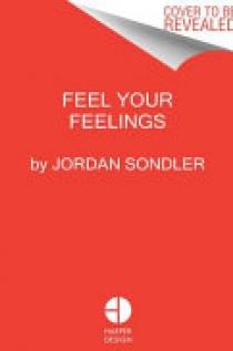 Feel Your Feelings