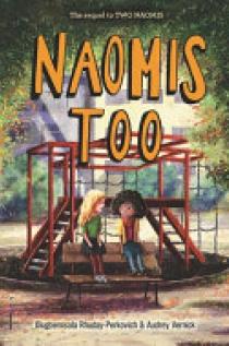 Naomis Too
