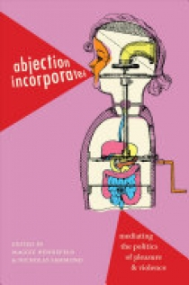 Abjection Incorporated