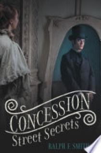 Concession Street Secrets
