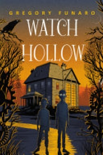 Watch Hollow