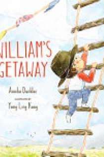 William's Getaway