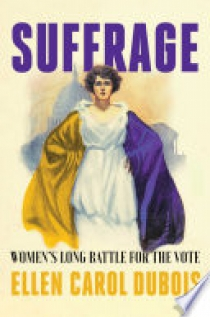 Suffrage