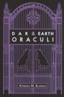 DAR and EARTH ORACULI