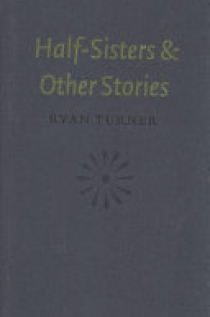 Half-Sisters and Other Stories