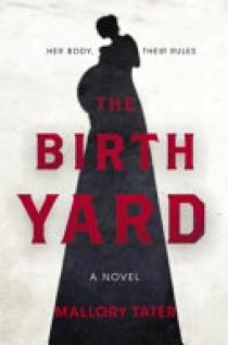The Birth Yard