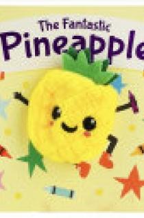 The Fantastic Pineapple