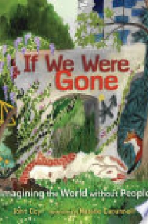If We Were Gone