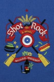 Shot Rock