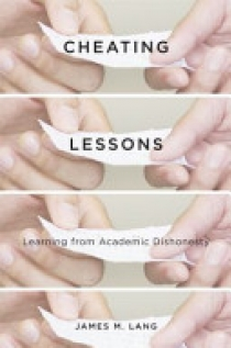 Cheating Lessons: Learning from Academic Dishonesty