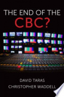 End of the CBC