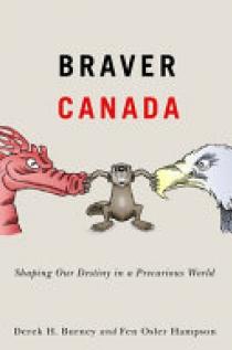 Braver Canada