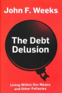 The Debt Delusion