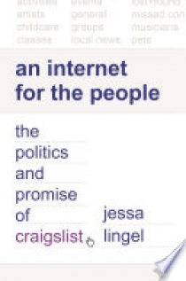 An Internet for the People