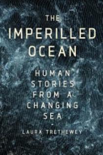 The Imperilled Ocean