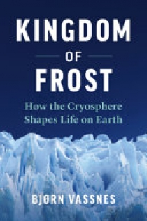 Kingdom of Frost