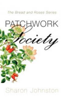 Patchwork Society