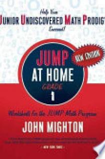 JUMP at Home Grade 1