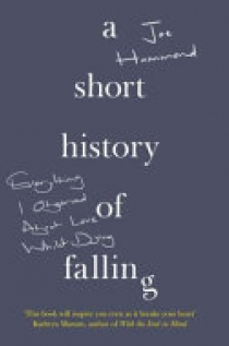 A Short History of Falling