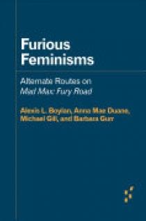 Furious Feminisms