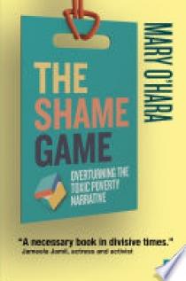 The Shame Game