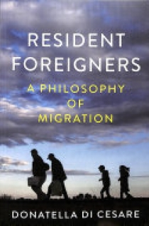 Resident Foreigners