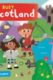 Busy Scotland