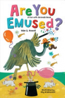 Are You Emused?