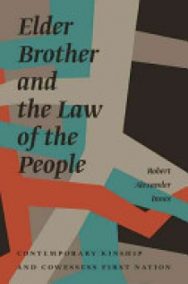 Elder Brother and the Law of the People