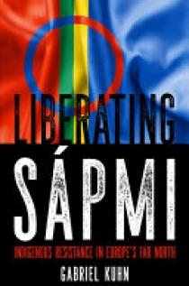 Liberating Sápmi