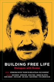 Building Free Life