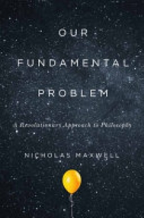 Our Fundamental Problem