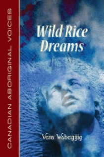 Wild Rice Dreams