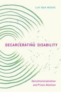 Decarcerating Disability