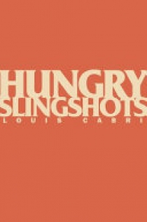 Hungry Sling Shots
