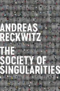Society of Singularities