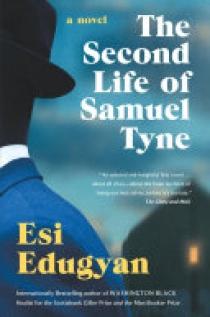 The Second Life of Samuel Tyne